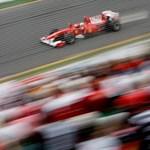 Az FIA vizsgálatot indít Massa szabálytalan rajtja miatt – videó