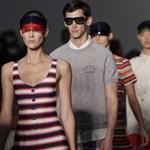 Újabb botrány: ellopták Marc Jacobs teljes tavaszi-nyári kollekcióját