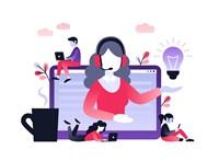 Meddig fejlődhetnek még a digitális üzleti asszisztensek?