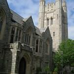 Galéria: ezek Amerika legzöldebb egyetemei