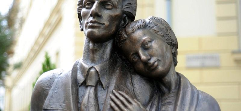 Három meglepő dolog, amit biztosan nem tudtatok a legnagyobb magyar költőkről