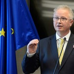 A magyar igazságügy-miniszter félti a jogállamiságot Brüsszeltől