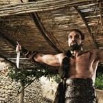 Budapestre jöhet a Trónok harca sztárja is