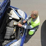 Miért robbannak le az autóink? Mutatjuk a leggyakoribb okokat