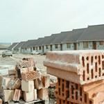 Ha bővíti lakását, a felét az állam állhatja, de sok a buktató
