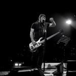 Saját whiskey-t árul a Metallica