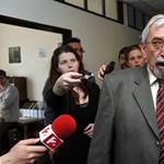 """""""A többség diktatúrája"""" – Rubovszkyt lemondatnák nyilatkozata miatt"""
