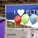 Válaszolt az ELTE kancellárja, miért költöttek 51 milliót kommunikációra