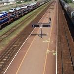 Jó döntést hozott a MÁV-START, örülnek az utasok