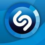 Megjelent az egyik legnépszerűbb app tárhely- és adattakarékos változata