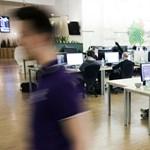 Ezek a magyar cégek külföldön is robbanthatnak