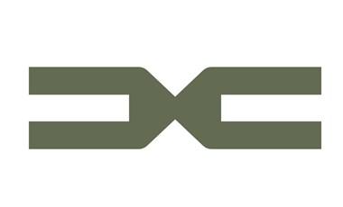Hivatalosan is megújult a Dacia emblémája