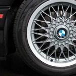 Két hónap kényszerszünet után májusban újraindul a termelés a BMW-nél