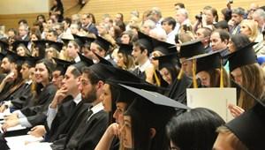 Fontos: ezek a hallgatók sem csúszhatnak sokat a diploma megszerzésével