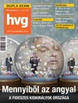 HVG 2017/51 hetilap