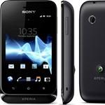 Jelly Bean? Sok Sony telefonnak csak álom marad