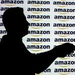 Amikor rákeres valamire az Amazonon, vigyázzon, mire kattint a találatok közül