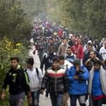 Orbán is ott lesz a szombati migrációs csúcson Bécsben
