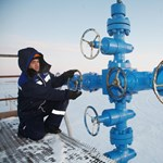 Már nem az oroszok szállítják a legtöbb gázt Nyugat-Európába