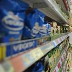Új akciókra készül a magyar chips gyár