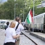 Vajon miért ér meg nekünk 62 milliárd forintot egy szlovén vasútvonal?