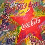 Warholtól a paprikás kóláig