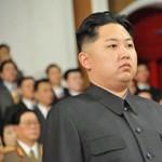Még hatalmasabb vezető lesz Kim Dzsong Un