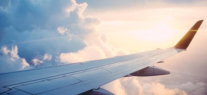 Repülőkkel gyűjtenék össze a külföldi diákokat az ausztrál egyetemek