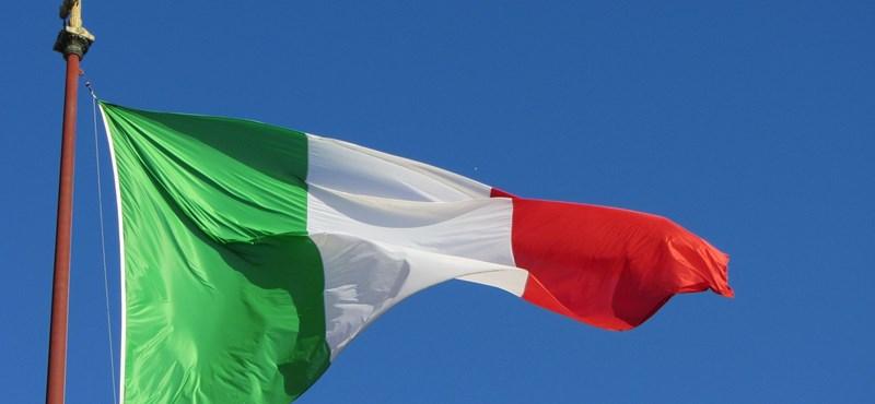 Ilyen feladatokat kaptak a mai olaszérettségi második részében a vizsgázók