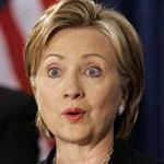 Mennyi ingatlanadót fizet Hillary Clinton?