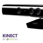 Bemutatták az Xbox 360 mozgásérzékelős konzolját