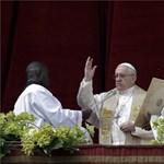 """""""Katolikus polgárháború"""" állhat a papi pedofília legújabb botrányának hátterében"""
