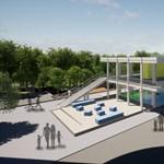 A pécsiek megszavazták: Túraközpont épülhet a Misina-tetőre