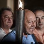 Áfacsökkentés: a görög válság összeugrasztotta a román politikusokat