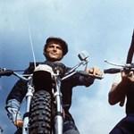 Mennyire ismeri a Terence Hill-filmek legjobb beszólásait? Tesztelje!