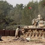 Az ENSZ leállítja a szíriai segélykonvojait