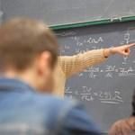Szeptember 1-től minden tanár a Magyar Pedagógus Kar tagja lesz