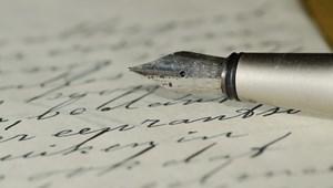 Hány pontot veszíthettek a magyarérettségin, ha túl rövid fogalmazást írtok?