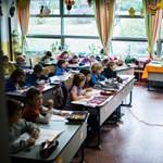 Megkapják béren kívüli juttatásukat a tanárok