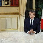 Összeférhetetlenség miatt vizsgálódnak Macron egyik emberénél