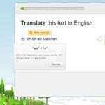 Így tanulhattok idegen nyelveket teljesen ingyen, otthonról