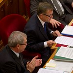 Elfogadták a jövő évi költségvetést