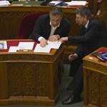Az orbánizmus bebetonozásához keres államfőt a Fidesz