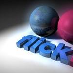 A Flickr-t és a OneDrive-ot is blokkolta Kína