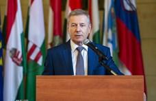 Népszava: Leválthatják a honvédelmi minisztert