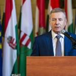 140 magyar céghez érkeznek honvédelmi irányítócsoportok csütörtökön