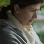 Spanyol filmdíjat nyert az Aurora Borealis
