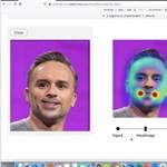 Ez az anti-Photoshop kiszúrja, ha egy fotót manipuláltak
