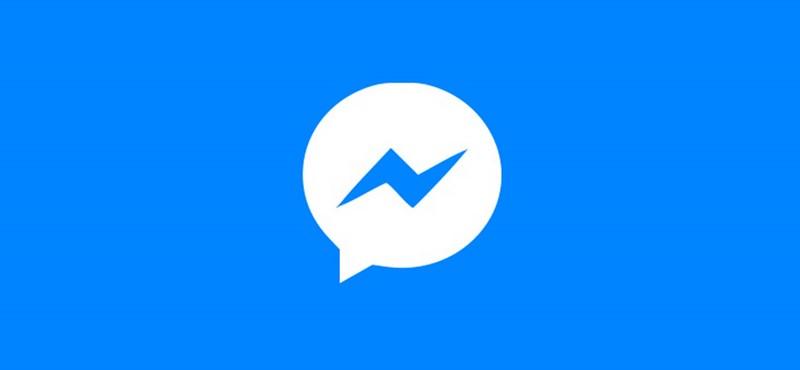 Ne lepődjön meg, ha a Messenger egy új, üzengetős kihívás elé állítja