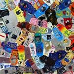 És önnek milyen telefonja van? Mérgező anyagok lehetnek a hamis mobilokban